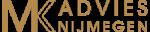 MK Advies Nijmegen Logo